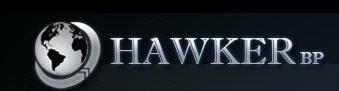 Hawker BP, Empresa,