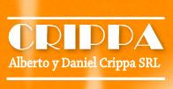 Alberto y Daniel Crippa, S.R.L.,