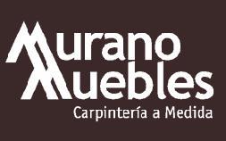 Murano Muebles, S.R.L., Santa Fе