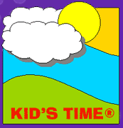 Kid's Time, Empresa, Temperley