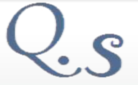 Q Soluciones, Empresa, Quilmes