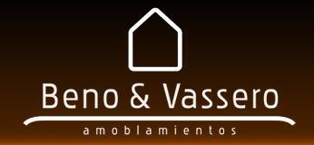 Beno & Vassero, S.R.L.,