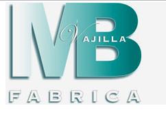 Mb Vajilla, Compañia,