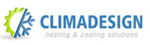 Climadesign, S.R.L, Vicente Lopez