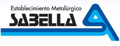 Establecimiento Metalúrgico Sabella, Compañia, Buenos Aires