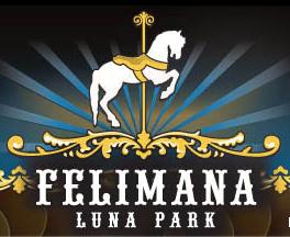 Felimana Luna Park, S.A,