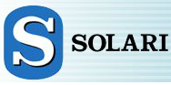 Solari - Sorlyl, S.A.,
