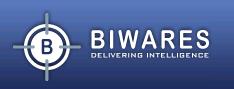 Biwares, Empresa, Buenos Aires