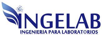 Ingeniería Para Laboratorios S.R.L., Longchamps
