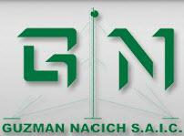 Guzmán Nacich, S.A., Avellaneda