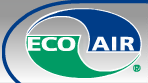 Extractores Eólicos Eco Air, Empresa,