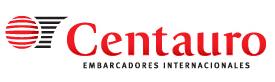Centauro, Empresa,