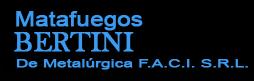 Matafuegos Bertini, Compañia, José León Suárez