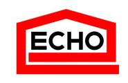 Echo Argentina, S.A.,