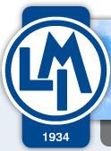 Lampe, Lutz & Cía., Empresa, Avellaneda