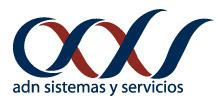 ADN Ingeniería, Empresa, Ramos Mejia