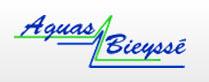 Aguas Bieyssé, Empresa, Florencio Varela