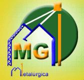 Metalurgica MG, Compañia, Arroyo Seco