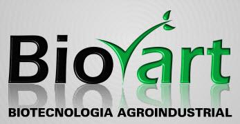 Bioart, S.A., Arteaga
