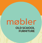 Muebles Molder, empresa,