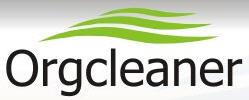 Organización Cleaner, S.L.,