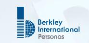 Berkley International Argentina, S.A., Rosario