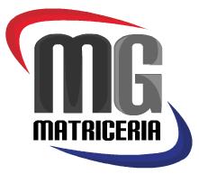 MG Matriceria, Compañía, Ituzaingo