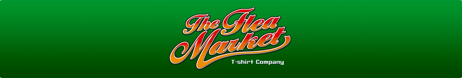 The Flea Market, Empresa, Avellaneda