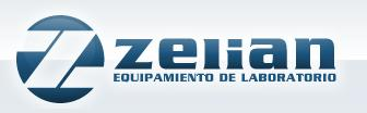 Zelian, S.A., Buenos Aires