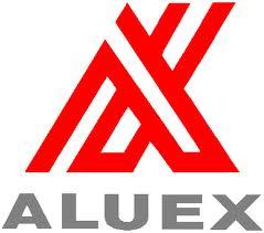 Aluex, S.A., Tortuguitas