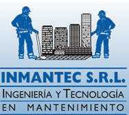 Inmantec, S.R.L., Buenos Aires