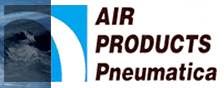 Air Products, S.R.L., Avellaneda