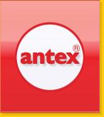 Antex Andina, S.A.,
