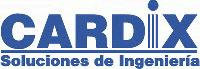 Cardix, S.A., San Isidro
