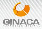 Ginaca-Javier Ginaca y Asociados, S.A., Martínez