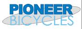Bicicletas Pioneer, S.A., San Justo