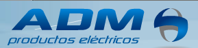 ADM Elèctricos, Empresa,