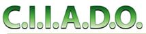 C.I.I.A.D.O., Centro Integral de Inseminación Artificial del Oeste, Compañía, Darregueira