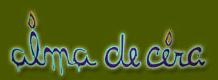 Alma de Cera, Compañia,