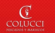 Colucci Pescados y Mariscos, Compañía,