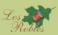 Los Robles, S.R.L., Capitan Bermudez