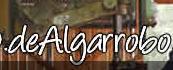 Muebles de Algarrobo, Empresa,