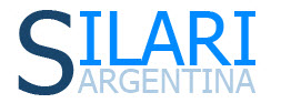 Silari Argentina, Empresa, Martin Coronado