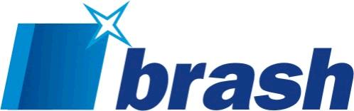 Brash, Empresa, Villa Maipu