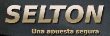 Selton, S.A., San Justo