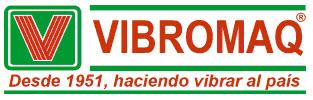 Vibromaq, Empresa,