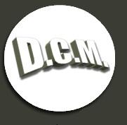 D.C.M., Compañia, San Martin Norte