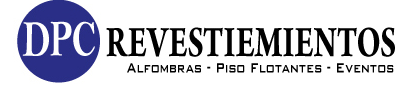DPC Revestimientos, Compañia,