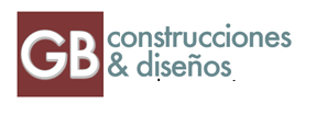 GB-Construcciones & Diseños, Compañia, Rosario