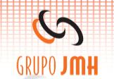 JMH S.R.L.,